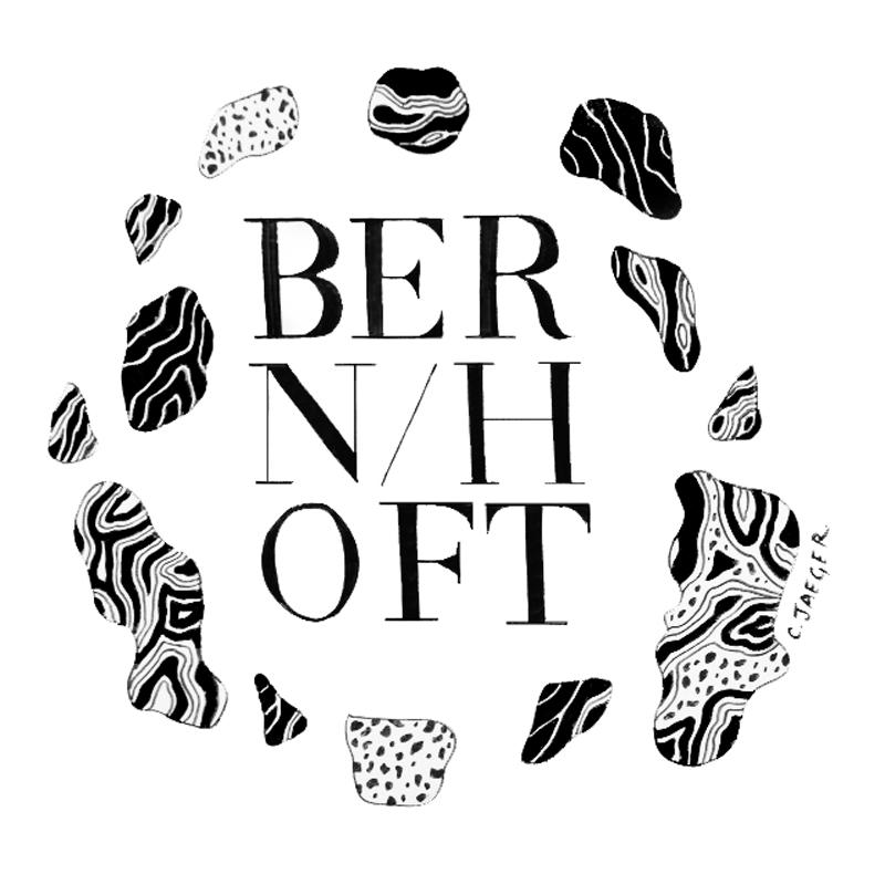 Bernhoft.jpg
