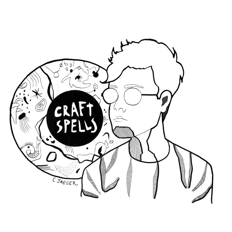 CraftSpells.jpg