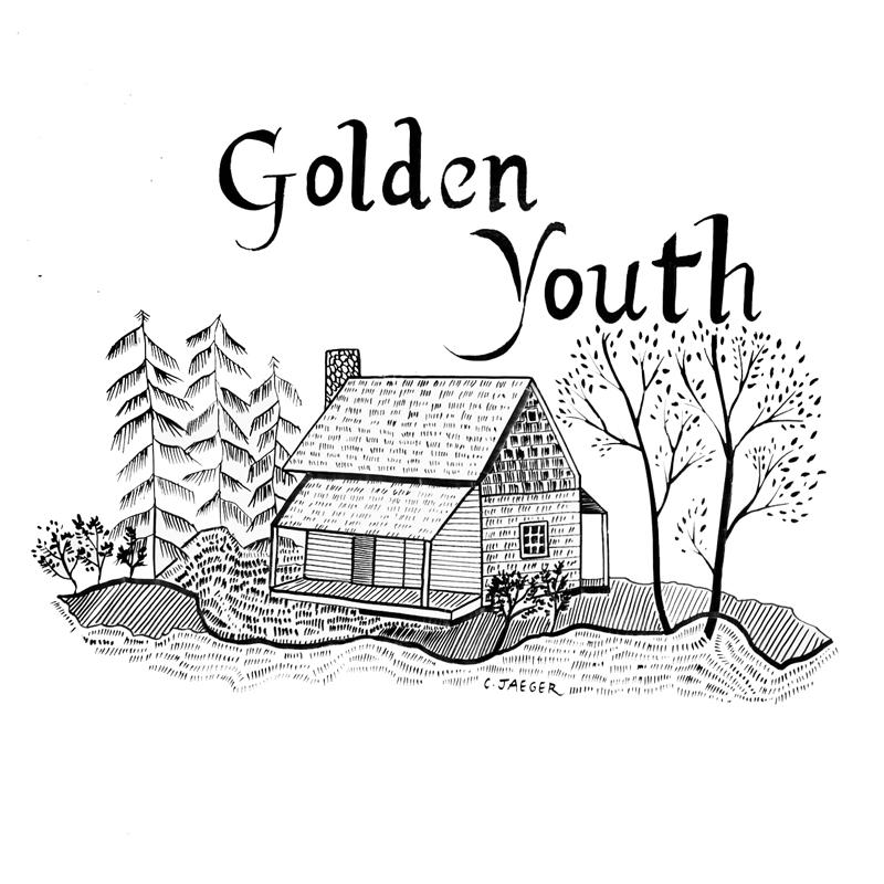 GoldenYouth.jpg