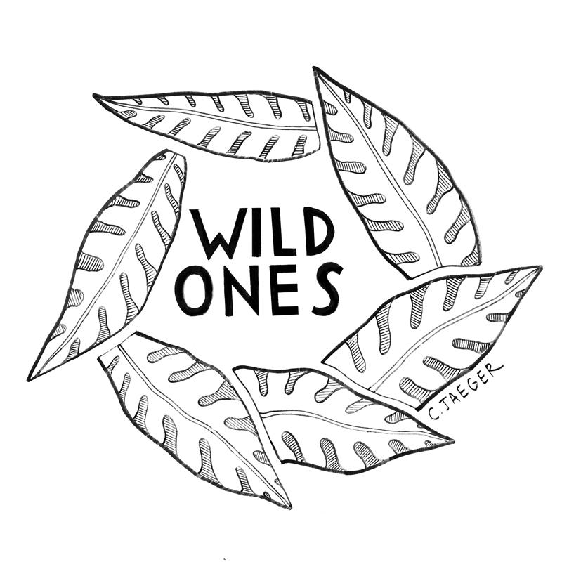 Wild_Ones.jpg