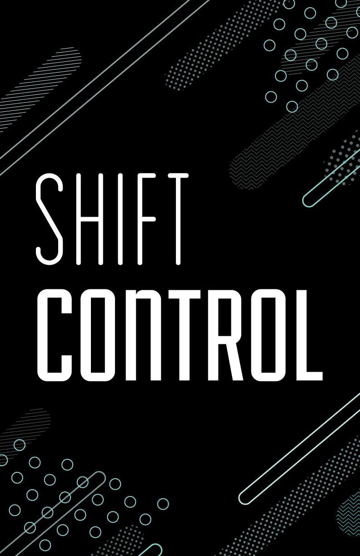 Shift_Control.jpg
