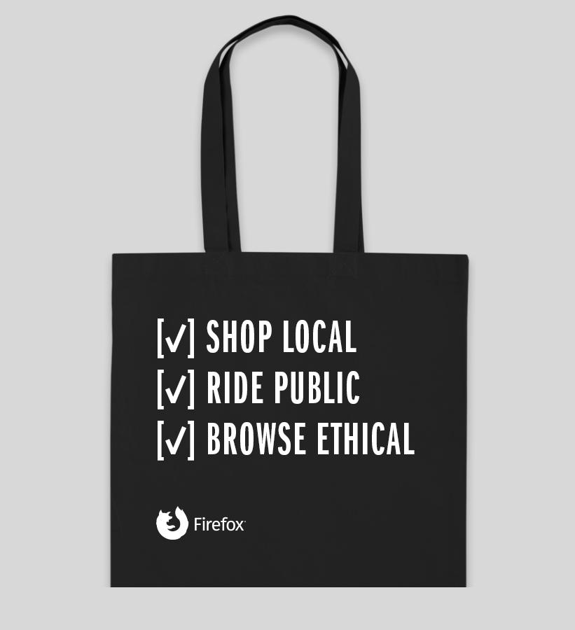 Tote_Bag.png