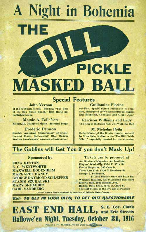 Dil Pickle Club Poster.jpg