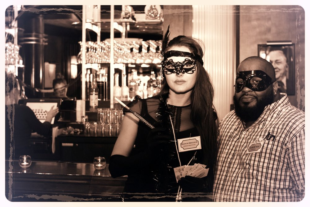 Speakeasy Murder Mystery Masquerade.JPG