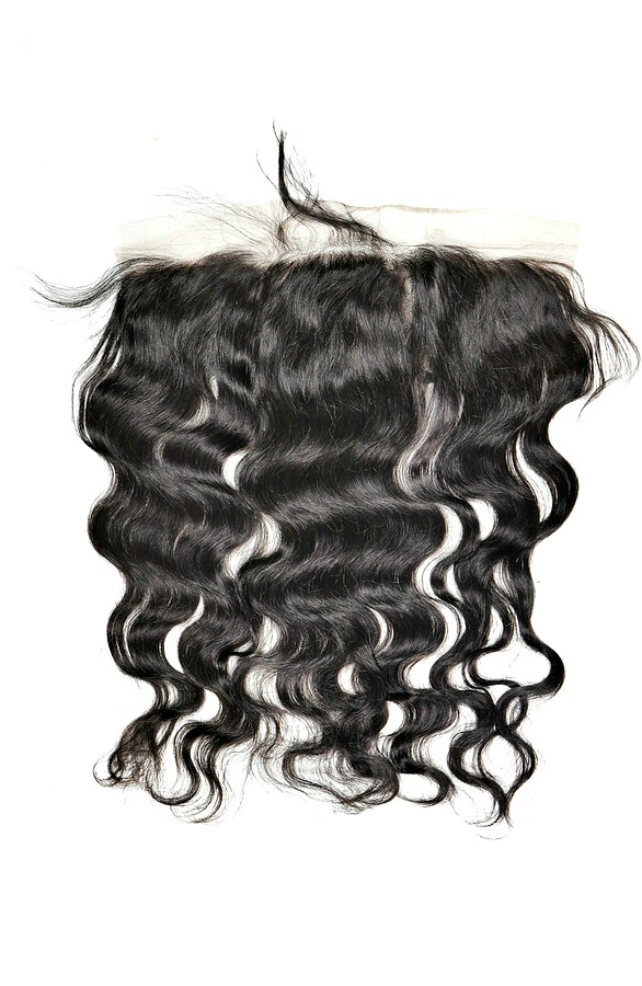 Malaysian-Body-Wave-Frontal-L.jpg