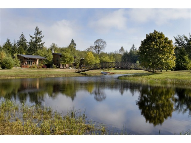 $1,282,500 | 14921 22nd Ave NW, Marysville 98271