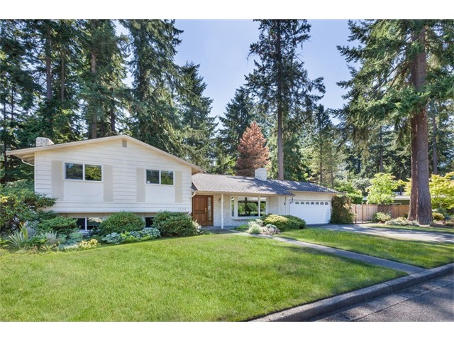 $515,250 | 1405 NW 204th Place, Shoreline 98177