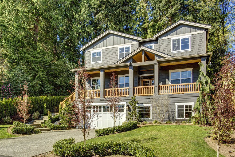 $1,858,320 | 2603 101st Ct NE, Bellevue 98004
