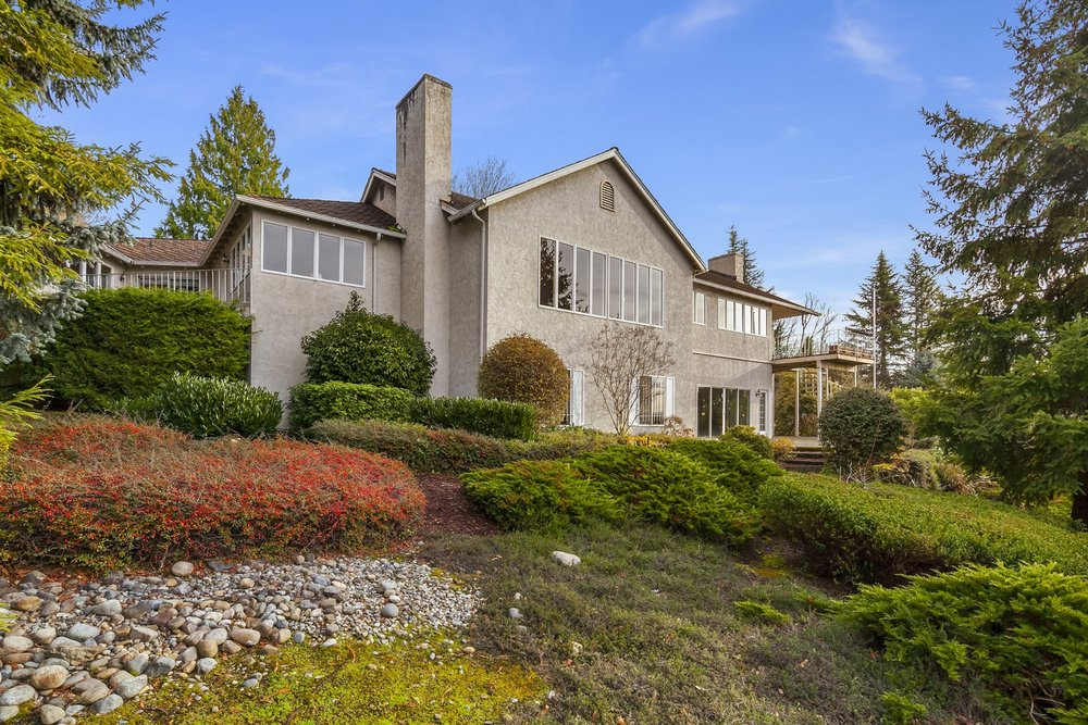 $1,765,000 | 8121 SE 44th Street, Mercer Island 98040