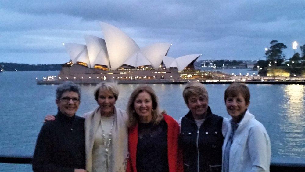 girls in Sydney II 20171015_192338 (002).jpg