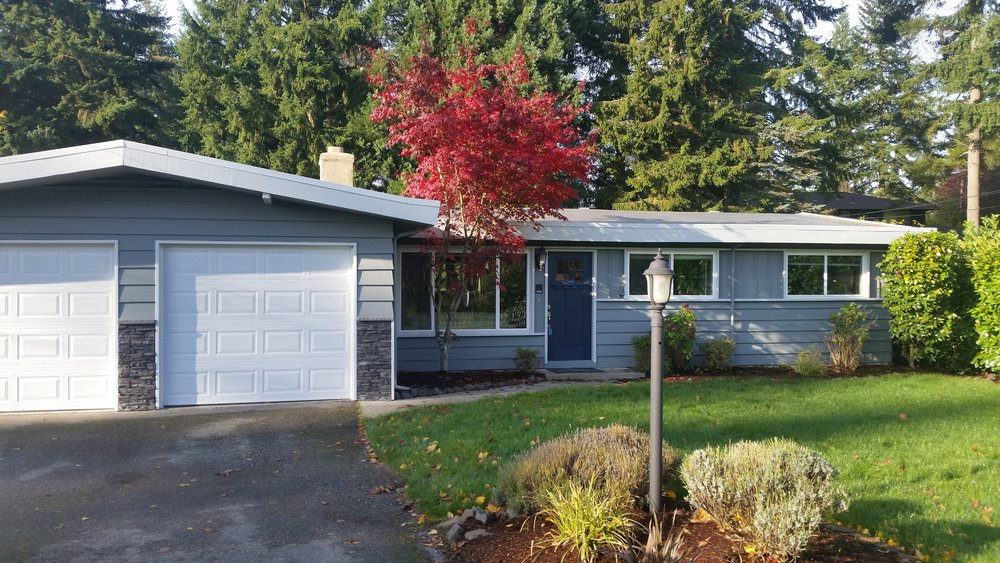 $620,000 | 2507 165th Avenue NE, Bellevue