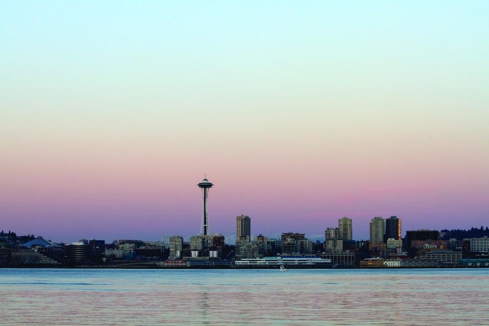 Seattle Landscape.jpg