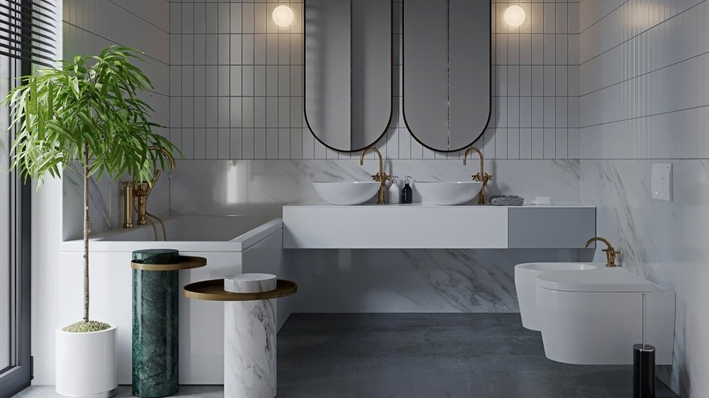teal-grey-and-white-bathroom.jpg