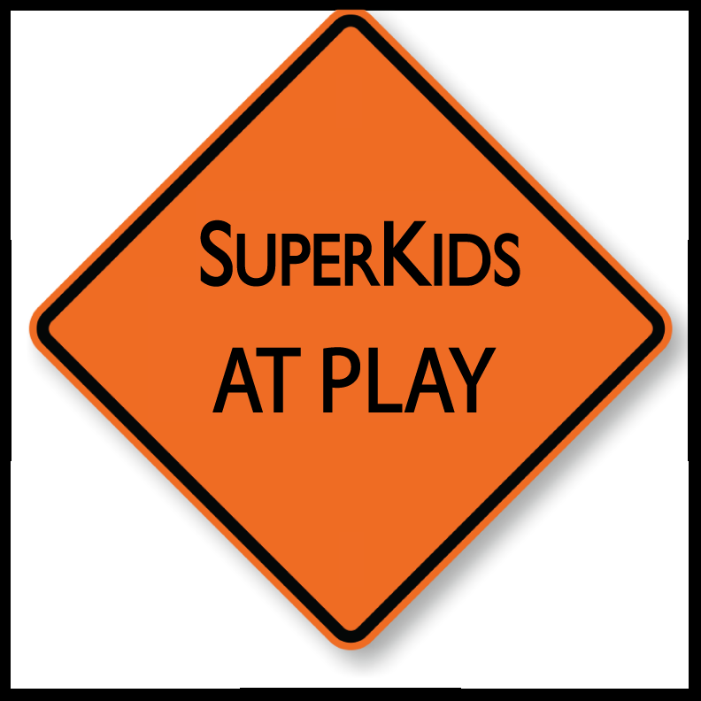 kidsatplay-sign-square.png