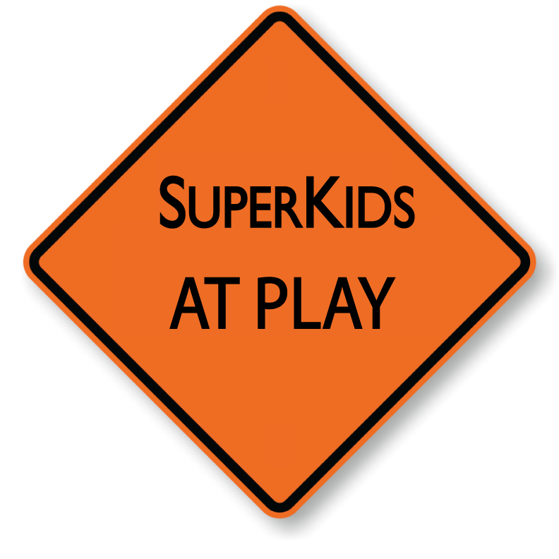 kidsatplay-sign-square.png