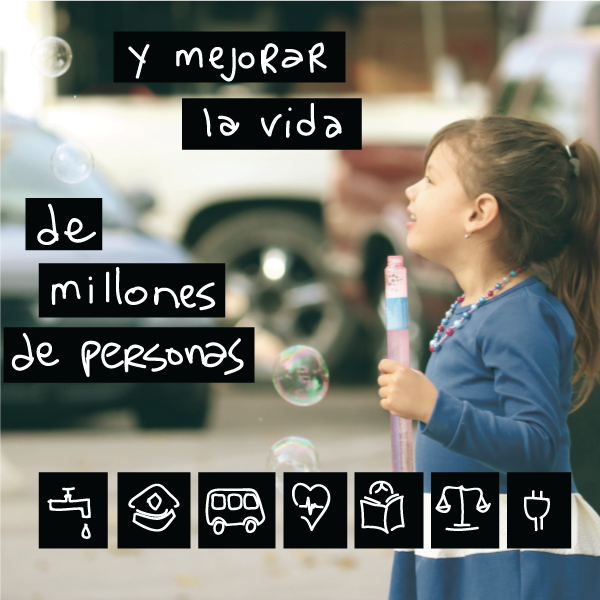 servicios-iconos-2.png