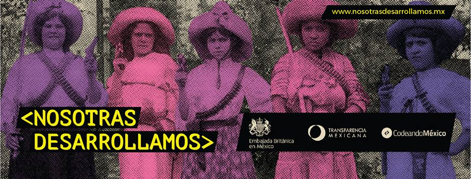 http://www.nosotrasdesarrollamos.mx/