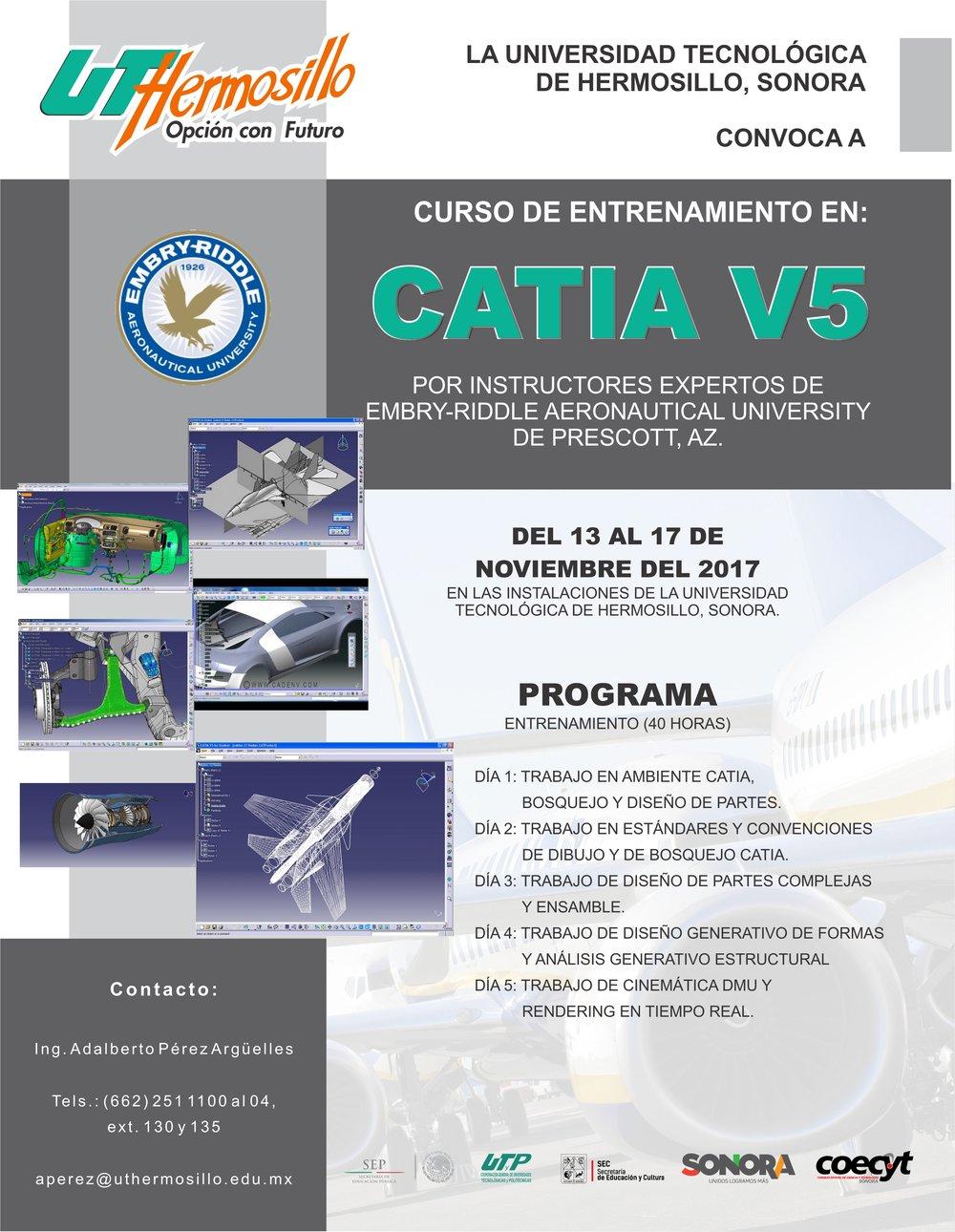 CARTEL CATIA (act 01 Sept).jpg