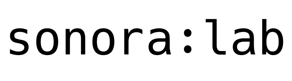 logo-sonoralab-high-res.png