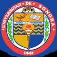 logo-unison.png