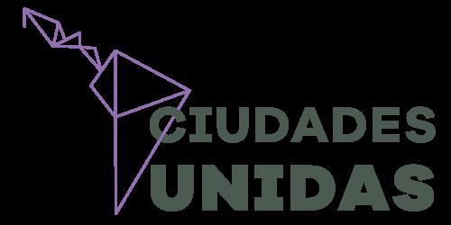 ciudades-unidas-logo-oficial-transp (2).png