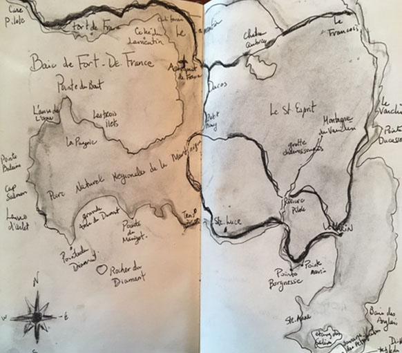 MapofMartinique.jpg