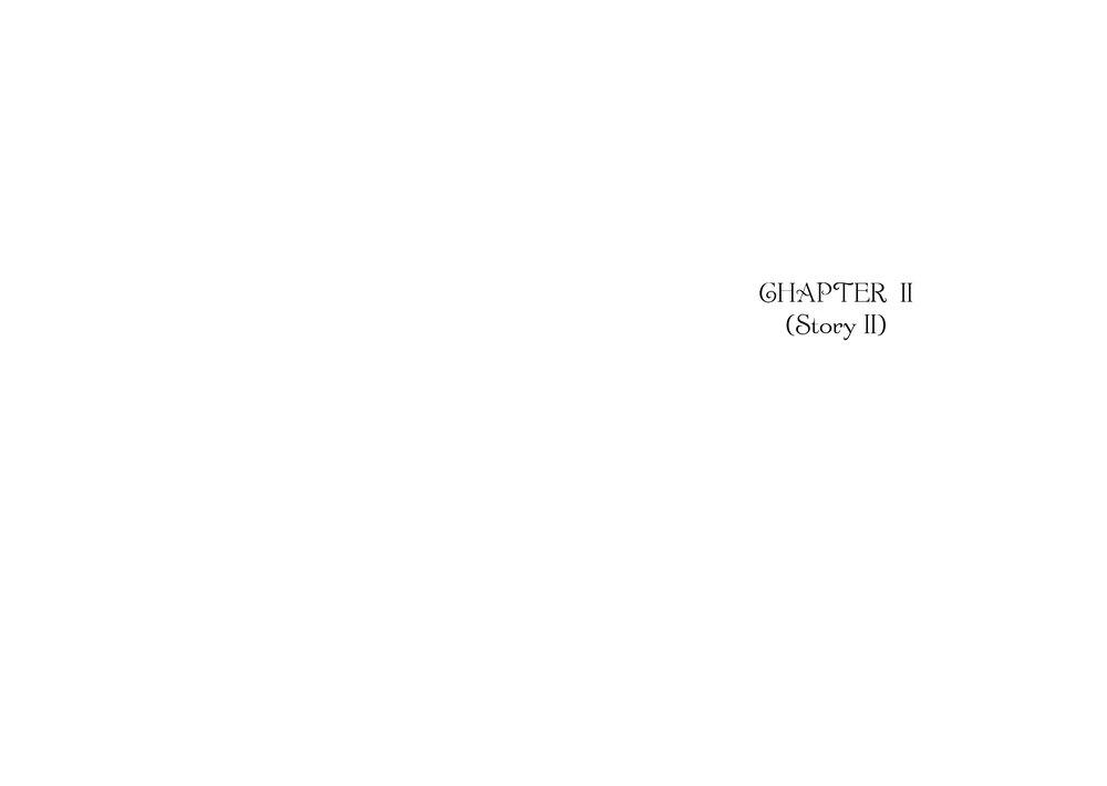 Book_final_PDF28.jpg
