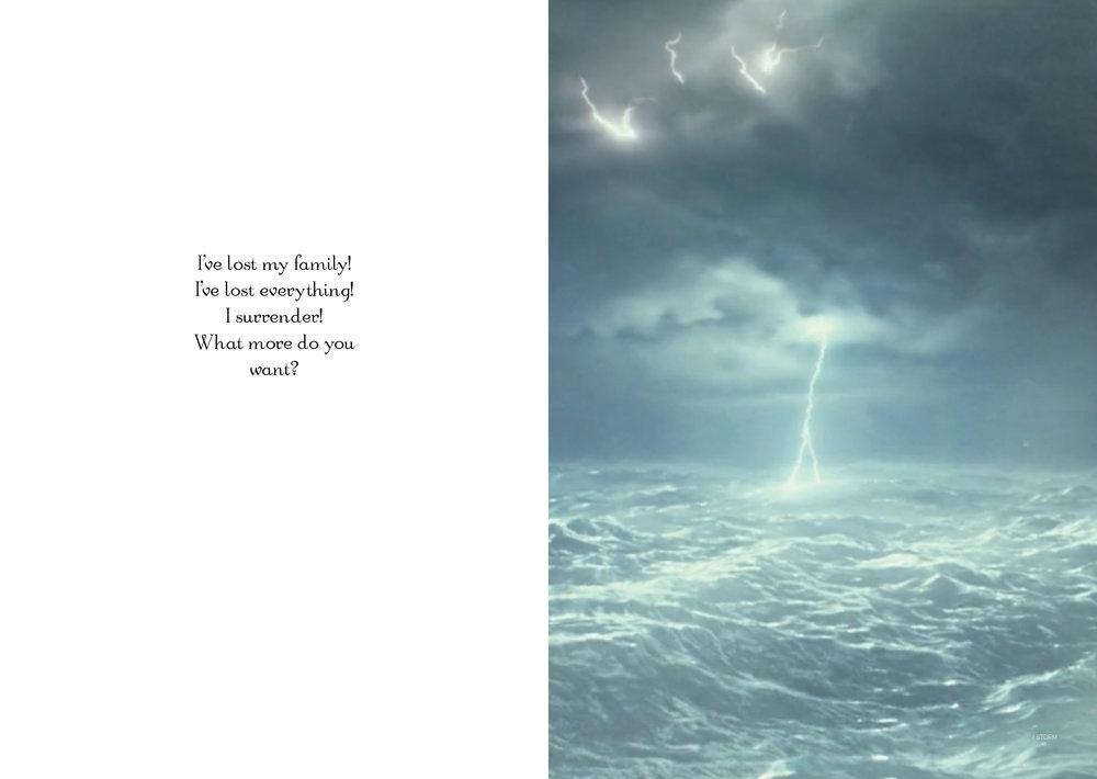 Book_final_PDF23.jpg