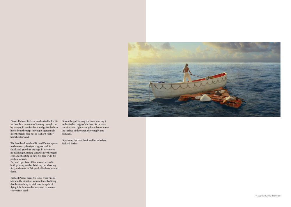 Book_final_PDF21.jpg