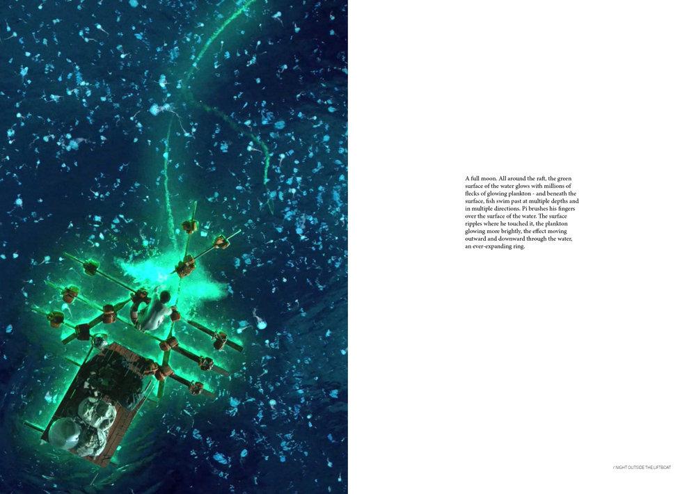 Book_final_PDF17.jpg