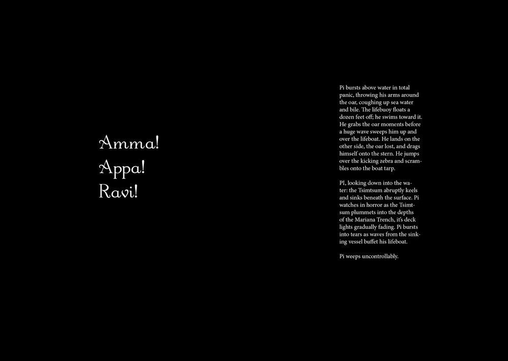 Book_final_PDF10.jpg