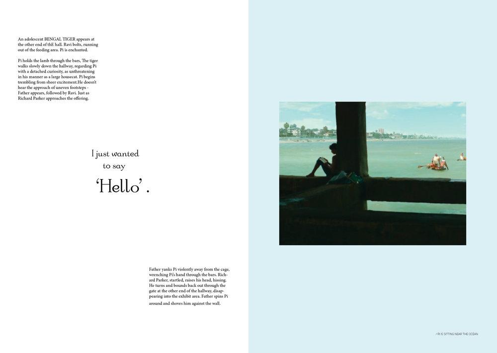 Book_final_PDF7.jpg