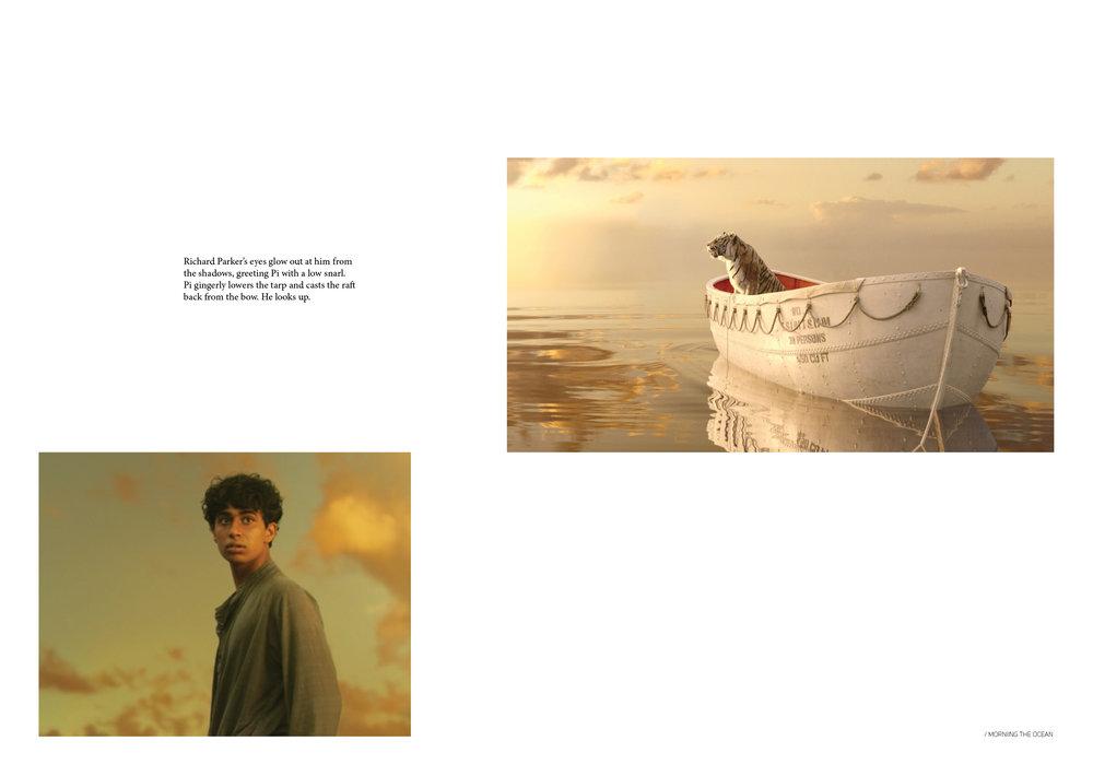 Book_final_PDF15.jpg