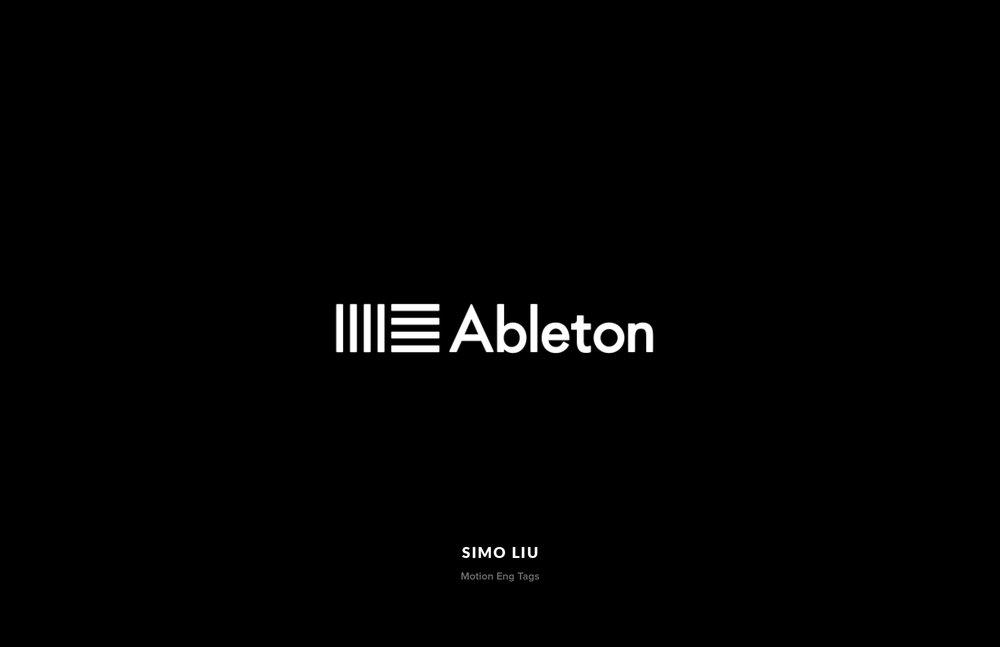 Alebton_Motion_Design_Production_Book.jpg