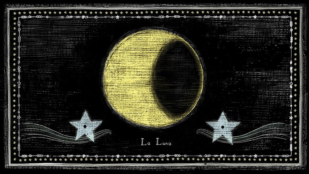 4.moon.jpg