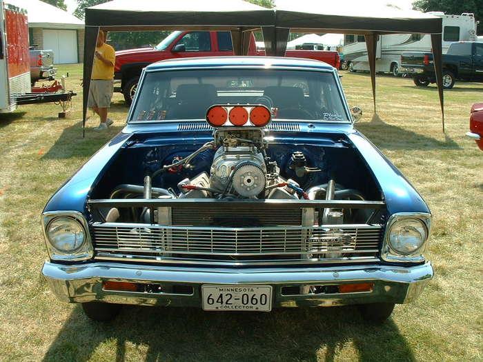 '66-Chevrolet-SS-Pro-Street.jpg
