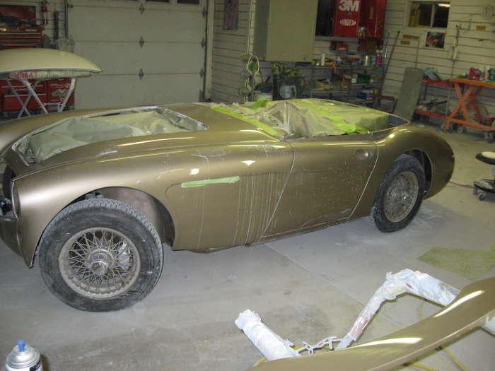 66-Austin-Healey-3000.jpg