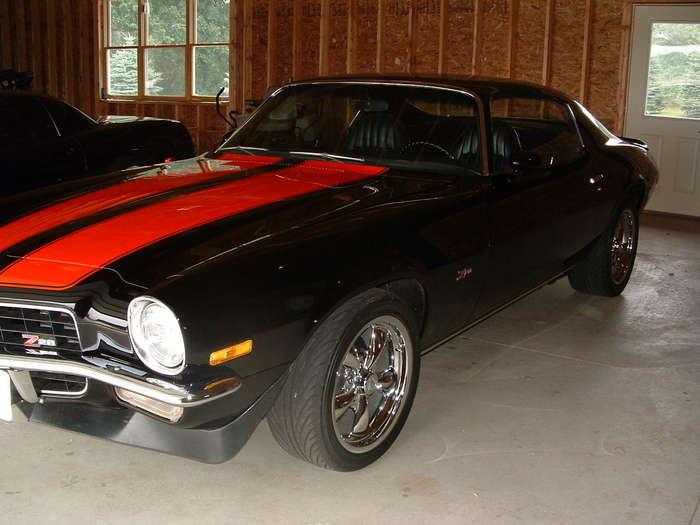 1972-Camaro-Z28.jpg