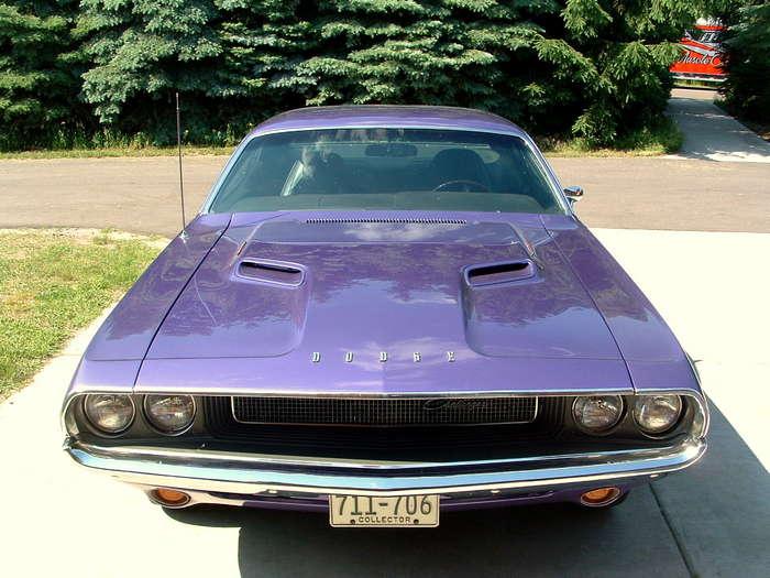 '70-Challenger.jpg