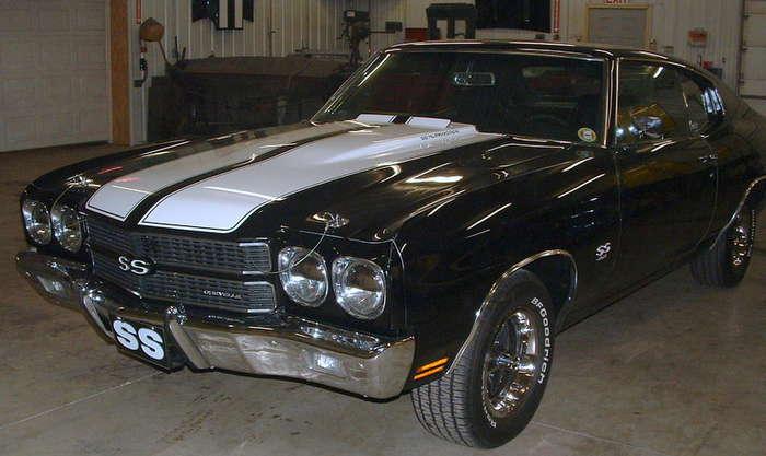 '70-Chevelle.jpg