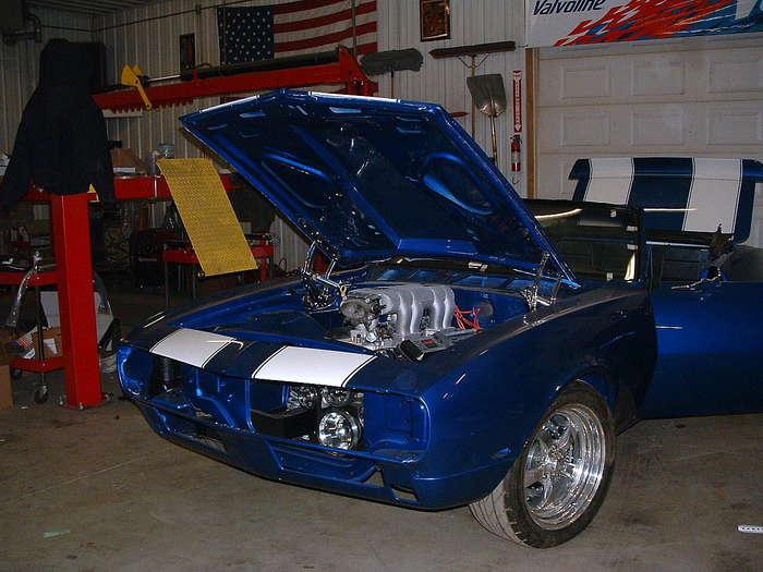 1968-Camaro-Convertible.jpg