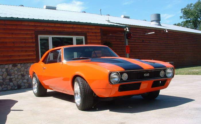 '67-Camaro.jpg