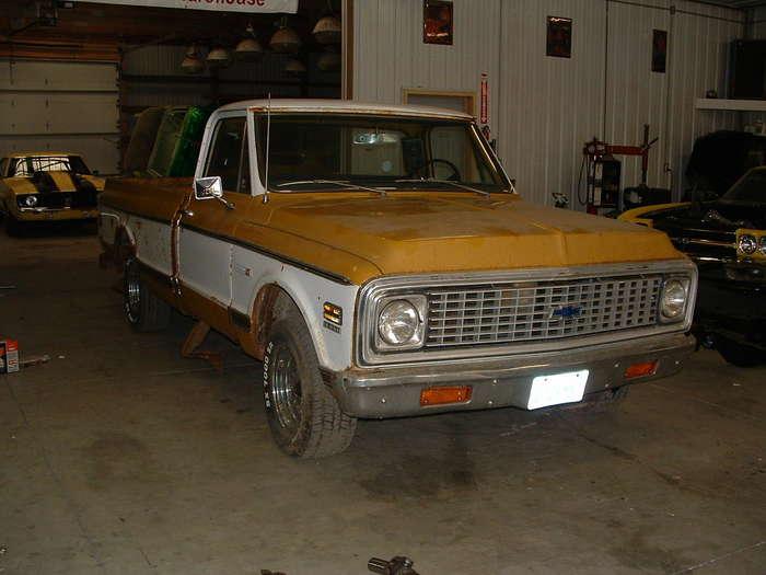'71-Chevy-Truck.jpg