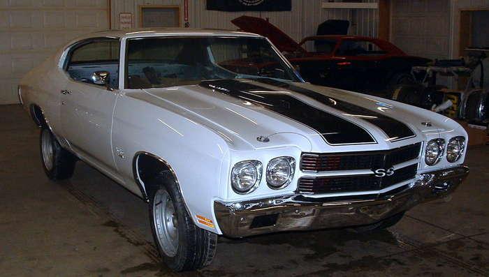 1970-Chevelle-SS.jpg