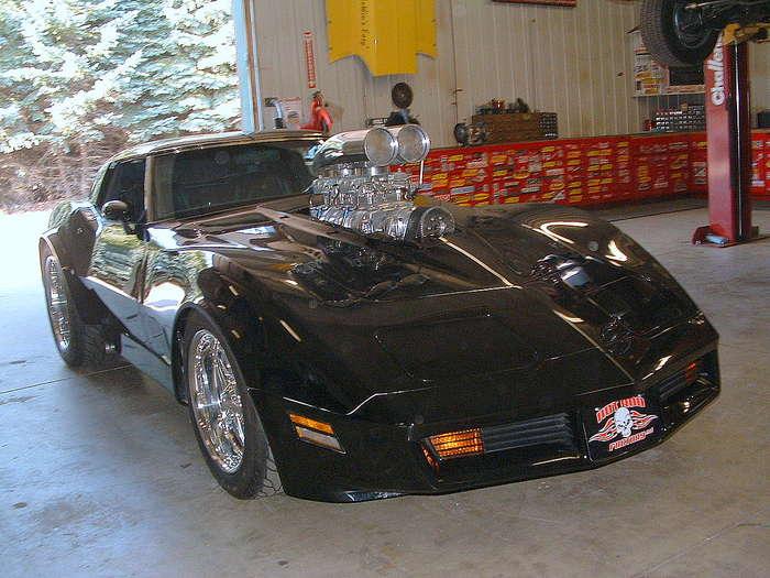 81-Corvette-pro-street.jpg