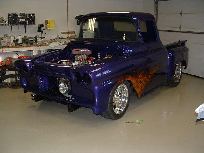 59-Chevy-Pickup-truck.jpg