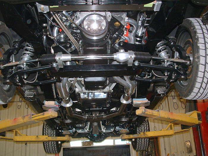 67-Camaro.jpg