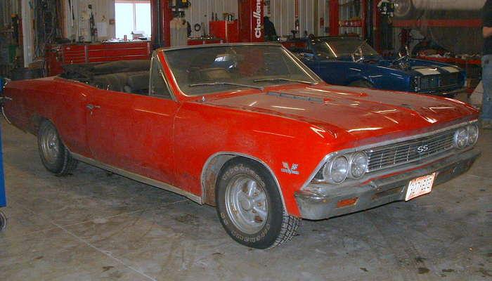 '66-Chevelle-Convertible.jpg