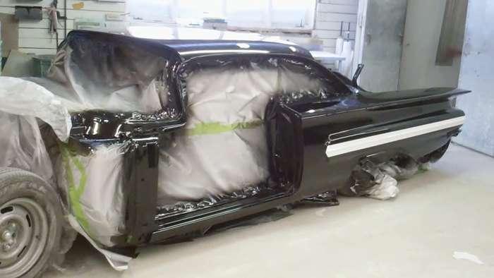 1960-Chev-Impala.jpg