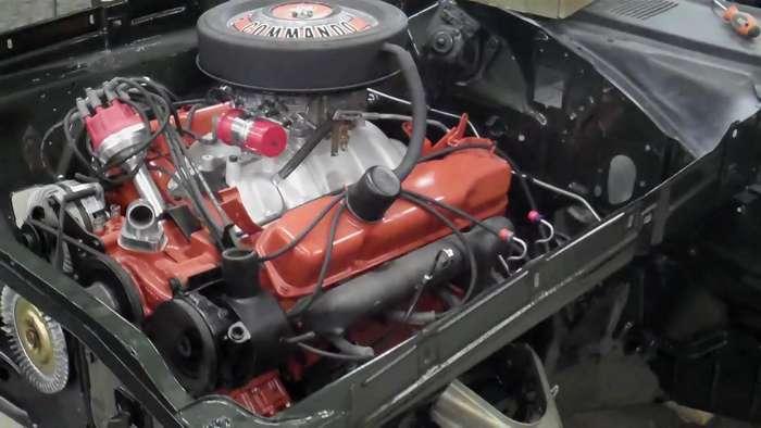 1968-Plymouth-GTX.jpg
